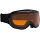 Alpina Challenge S 2.0 Quattroflex Hicon S2 Goggles Damer sort